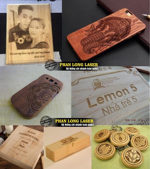 Công ty chuyên nhận khắc chuột gỗ, bàn phím gỗ, đồ gỗ theo yêu cầu tại Tphcm Sài Gòn, Đà Nẵng, Hà Nội và Cần Thơ