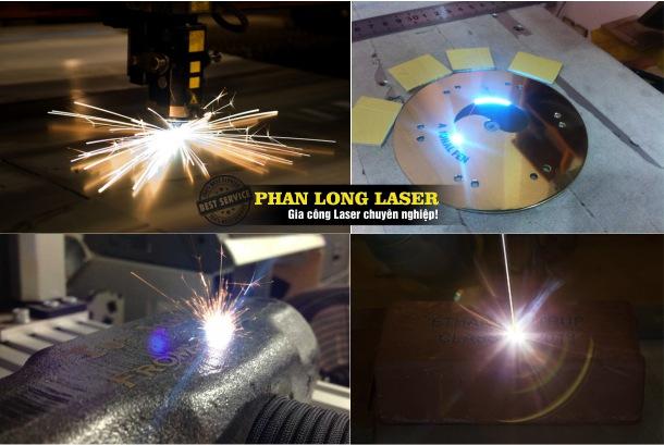 Điêu Khắc Laser nghệ thuật ở đâu tại TPHCM Hà Nội Cần Thơ và Đà Nẵng