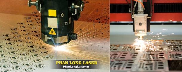 Báo Giá Cắt Laser, Báo Giá Khắc laser