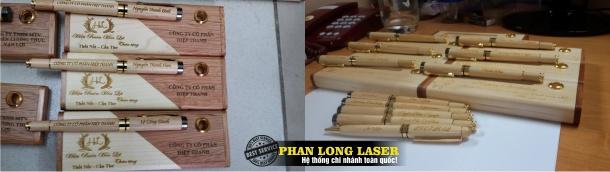 Giá Bán bút gỗ, viết gỗ là bao nhiêu