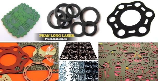 Cắt Khắc laser trên nhựa tại Thanh Xuân, Cầu Giấy