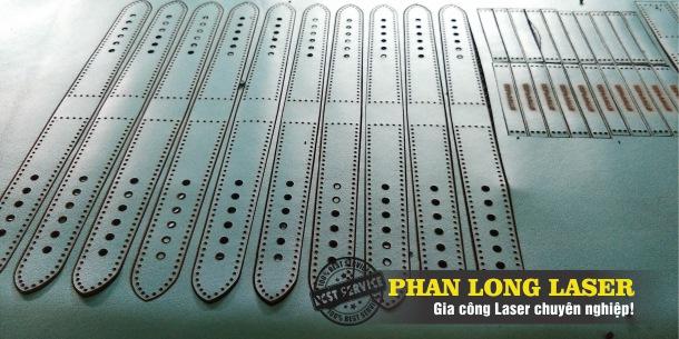 Cắt da theo mọi yêu cầu bằng máy laser giá rẻ tại Tp Hồ Chí Minh, Hà Nội, Đà Nẵng, Cần Thơ