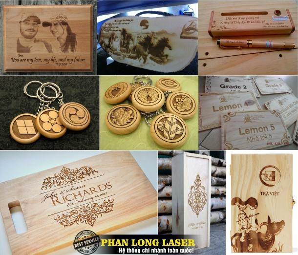 Địa chỉ Khắc Hình ảnh, Khắc Logo, Khắc hoa văn, khắc tên, khắc thư pháp lên gỗ tại Đà Nẵng, Hà Nội, Sài Gòn