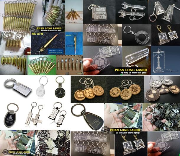 Làm Móc khóa mica, móc khóa nhựa bán buôn bán sỉ tại Tphcm Đà Nẵng Hà Nội