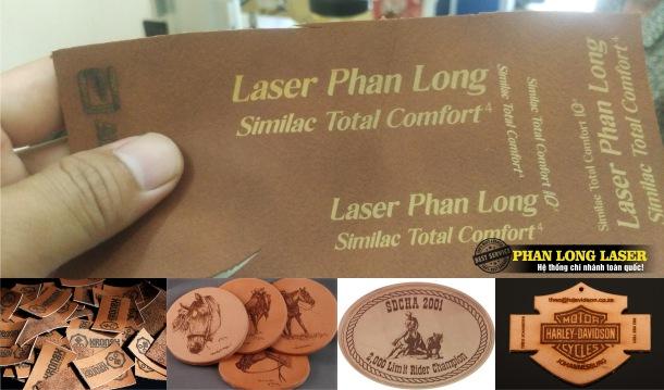 Địa điểm xưởng sản xuất làm tem nhãn mác ở đâu tại Tp Hồ Chí Minh, Hà Nội, Đà Nẵng